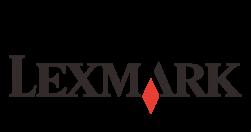 lexmark-logo-png–1200